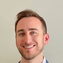 Austin Fowler - National Account Manager, East Region