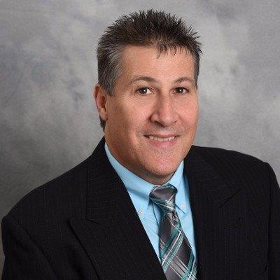John Wolford - Director, Fleet Management Partnerships, US & Canada