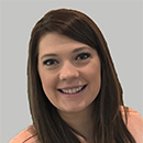 Kelsey Barnes - National Account Manager