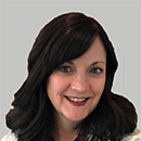 Laura Myers - National Account Manager, West Region