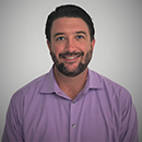 Mike West - National Account Manager