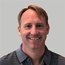 Robert Fish - Sr. Director, Rental Car Partnerships